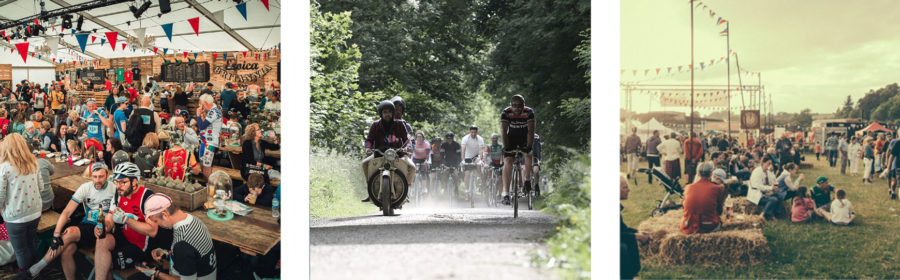 win eroica tickets
