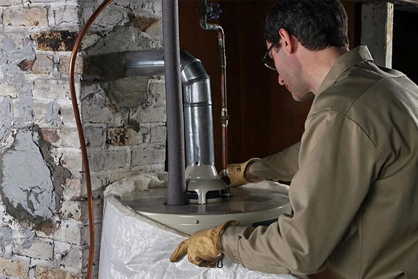 keep your home place warm methods energy saving tips cover boiler