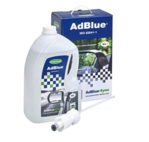 passanger-adblue-pack-starter-kit-essential-information-where-to-buy