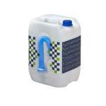Adblue Liquid