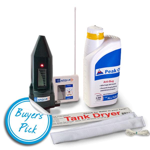 hygiene-pack-offer