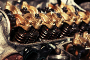 car-lubricants