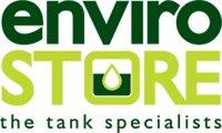 envirostore oil tank