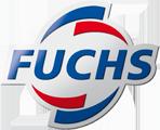 Fuchs_logo_2011