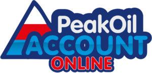 Peak-Oil-account-online-logo